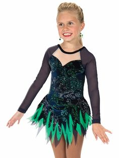 The Most Popular and Trusted Figure Skating Store Online! Buy Brand Name Ice Skates at Incredibly Affordable Prices! Visit our Website Today and Find Your Figure Skating Apparel! Figure Skating Store, Figure Skating Outfits, Figure Skating Costumes, Figure Skating Dresses, Blue Velvet Dress, Fringe Fashion, Skate Wear, Europe Fashion, Girls Dresses