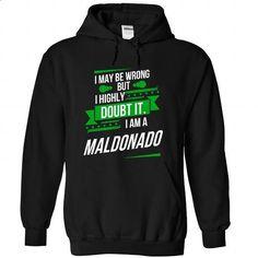 MALDONADO-the-awesome - shirt outfit #tshirt designs #best hoodies