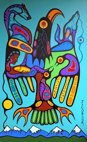 By Artist Marc Anthony Jacobson. Native American Paintings, Native American Art, Polynesian Art, Indigenous Art, Drawing Lessons, Aboriginal Art, Stained Glass Art, Native Art, Sculpture Art