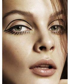 Pastel makeup x | Fashion makeup | Pinterest | Mermaid makeup ...