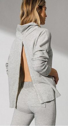 Trendy Fitness Motivation Nike Quotes Sports Ideas Source by deportiva Sport Style, Sport Chic, Sport Casual, Mode Outfits, Sport Outfits, Fashion Outfits, Gym Outfits, Workout Outfits, Sport Fashion
