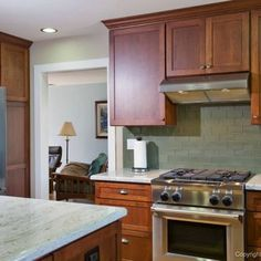 Craftsman Style Kitchen Cabinets Chairs On Casters 183 Best Kitchens Images In 2019 Ideas These Make Me Happy Cabinet Styles Redo