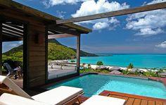 Antigua 5 Star Resort, Luxury Resort Antigua, Resort in Antigua