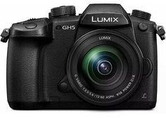 Digital Camera Prices, Sony Digital Camera, Digital Slr, Appareil Photo Lumix, Video 4k, Nikon Dx, Camera Deals, Tablets, Zoom Lens