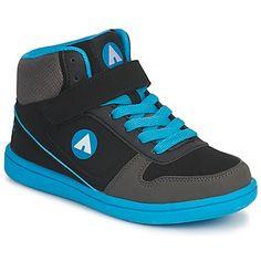 Skate Παπούτσια Airwalk DUSTY - http://athlitika-papoutsia.gr/skate-papoutsia-airwalk-dusty-2/