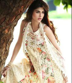 Farida Hassan