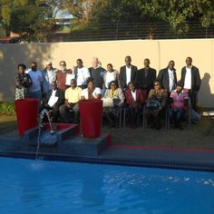 Policy Planning, Monitoring and Evaluation @ Pretoria, 66 Glenwood Road, Pretoria 0081, South Africa on November 16 - 27, 2015 at 9:00 am - 2:00 pm.  The Policy planning, monitoring and evaluation training course by ATI is extremely important for professionals learning about the achievement or deviation from original concerns.  Category: Classes / Courses | Professional Training.  Artists / Speakers: Dr. Jonathan Mafukidze.  Price:  Training Fees: USD 3250.