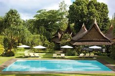 Philippine Travel Tips. The Philippines with its thousands of islands, friendly people, and unique Spanish and American influences is one of the more convenient travel destination Visit Philippines, Philippines Travel, Surigao City, Places Around The World, Around The Worlds, Siargao Island, Mindanao, Vacation Places, Beach Resorts