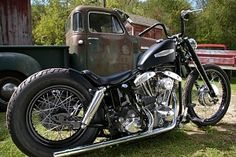 Car Wheels, Custom Motorcycles, Shovel, Chopper, Choppers, Dustpan, Custom Bikes