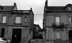 Avenue de la republique