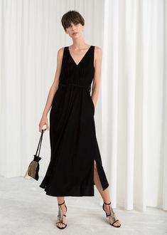 cfbac5d871b 829 Best Fashion by Style or Occasion images in 2019