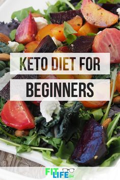 Week 1 meal plan for Keto diet beginners. If youre new to the ketogenic diet check out this done for you complete meal plan for the first week featuring recipes for breakfast lunch and dinner. Ketogenic Diet Food List, Ketogenic Diet For Beginners, Keto Diet For Beginners, Ketogenic Recipes, Diet Recipes, Healthy Recipes, Diet Foods, Ketogenic Breakfast, Dessert Recipes