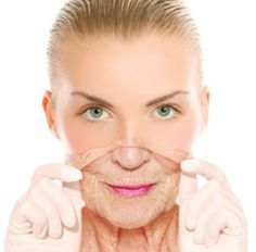 Anti-Aging Tips - How to Cover Up Your Wrinkles