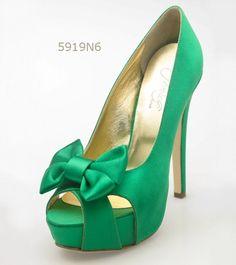 scarpe sposa /bridal shoes