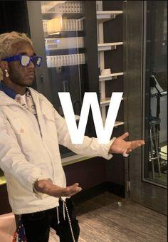 Sums up Uzi fans March Rapper Wallpaper Iphone, Rap Wallpaper, Lowkey Rapper, Reaction Face, Snapchat Stickers, Funny Reaction Pictures, Lil Uzi Vert, Tyler The Creator, Meme Faces