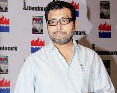 बॉलीवुड के जानेमाने निर्देशक नीरज पांडे अपनी फिल्म बेबी का सीक्वल बनाने जा रहे है