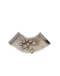 JEWELLERY - Bracelets Nanni lL1YnZpu