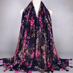 Scarves | Cheap Fashion Scarves For Women Online Sale | DressLily.com Page 3