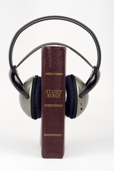 What Does The Bible Say About Music?
