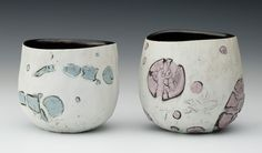 James Whiting, Cups