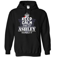 [Hot tshirt name origin] ASHLEY-Special For Christmas  Top Shirt design  Keep Calm and let ASHLEY Handle it!Get it today for Huge Savings! Be Proud of your name and show it off to the world! Get this Limited Edition T-shirt today.  Tshirt Guys Lady Hodie  TAG YOUR FRIEND SHARE and Get Discount Today Order now before we SELL OUT  Camping 2016 special hoodies tshirts for christmas