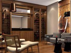 Fonte: www.cidaderiodejaneiro.olx.com.br