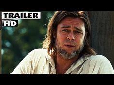ver trailer: 12 Años De Esclavitud: Drama_2013_Calidad DVD