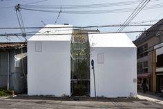 永山祐子建築設計 - YUKO NAGAYAMA&ASSOCIATES