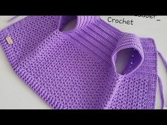 Baby Knitting, Crochet Baby, Knitted Baby Clothes, Baby Born, Baby Kids, Instagram, Fashion, Beautiful Roses, Sewing Techniques