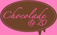 onze zalige bonbons worden gemaakt door 'Chocolade'