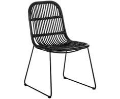 """Krzesło """"Janiani"""", 59 x 52 x 82 cm"""