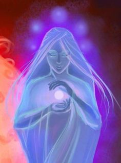 Solara An-Ra : Recent Channellings - Message from the Pleiadian Councils of Light