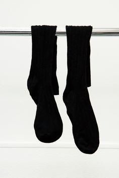 Polo Black Dress Socks #A6251244 #a6251296 #A6251303
