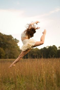 Want a chance to be featured on the Dancewear Solutions website? Tag your pics…
