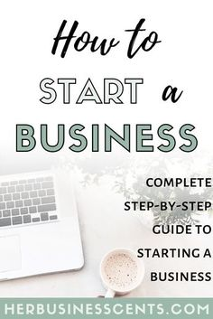 Small Business From Home, Start A Business From Home, Start Online Business, Small Business Start Up, Starting Your Own Business, Creating A Business Plan, Building A Business, Business Entrepreneur, Business Marketing