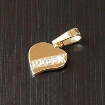 #DarcekovyPoradca #DarcekNarodeniny #DarcekJubileum Ak nenosíte zlaté šperky a nenosí ich ani váš obdarovaný, možno vám nie je ich nakupovanie blízke. Investičné zlato, striebro, platina, paládium  alebo diamanty sú darčeky, ktoré časom naberajú na hodnote. Pre obdarovaného majú nielen cenu spomienky,  možno i nečakane prekvapia.