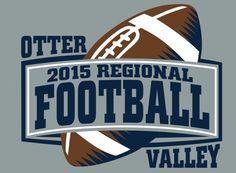 Football Usa, Football Design, High School Football, College Sport, Cheer, Shirt Designs, Sports Logos, Bulldogs