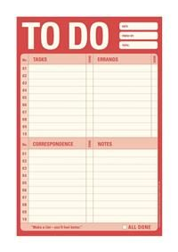 9,20€. To Do / Red