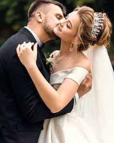 39710acca24329 Elite-studio - Фото Відеозйомка весілля | Тернопіль