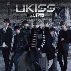 Resultado de imagem para fotos da banda u-kiss