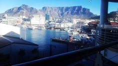 From breaking news and entertainment to sports and politics, get the full story with all the live commentary. Table Mountain, Cape Town, San Francisco Skyline, Shit Happens, Search, Twitter, Travel, Inspiration, Biblical Inspiration