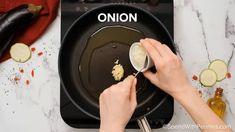 Crock Pot Tortilla Soup - Spend With Pennies Creamy Mushrooms, Stuffed Mushrooms, Stuffed Peppers, Spend With Pennies, Corn Chowder, Creamy Sauce, Nutrition Information, Garlic Butter, Pork Chops