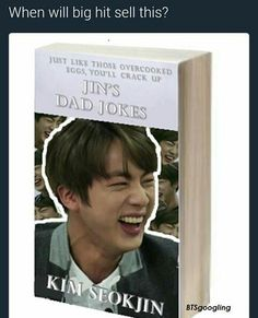 I'm done with this fandom>> JUST KIDDING>> I want that book