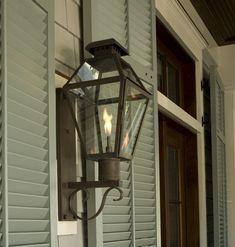 1000 images about gas lights lamps historic vintage. Black Bedroom Furniture Sets. Home Design Ideas