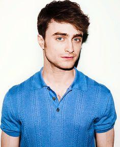 Similar. Let's Harry potter hermine xxxd you advise