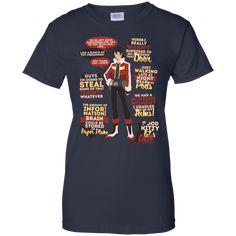 Legendary Defender Lover Best Selling T-Shirt
