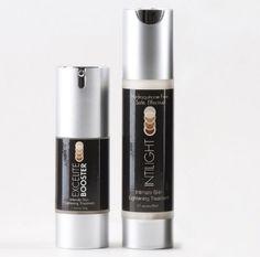 Intilight Natural skin lightening and genital bleaching solution >> #SkinBleaching #Intilight #Bleaching #SkinLightening #Product #SkinCare
