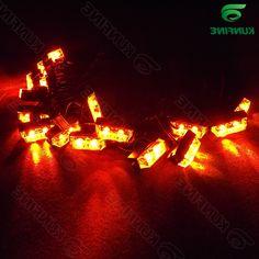 27.20$  Buy now - https://alitems.com/g/1e8d114494b01f4c715516525dc3e8/?i=5&ulp=https%3A%2F%2Fwww.aliexpress.com%2Fitem%2FCheap-shipping-LED-strobe-light-car-flashlight-led-light-bar-high-quality-LED-Light-130-16%2F607381981.html - 16 in 1 Car LED strobe light bar car warning light car flashlight led light high quality Traffic Advisors light  KF-L3035 27.20$