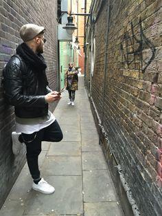 #london #street #style