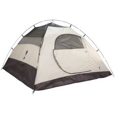 Eureka Tetragon HD 3 Tent - 3-Person 3-Season  sc 1 st  Pinterest & Eureka Spitfire 2 Tent: 2-Person 3-Season | Tent Colors and One color